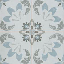 Emser Reminisce Ceramic Matte Wynd F26REMIWY1818