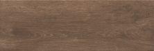 Emser Albero Ceramic Satin Pianta F58ALBEPI0824V3