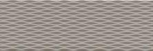 Emser Motif II Ceramic Glossy Mocha W46MOTILMO0412