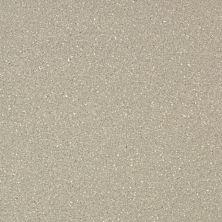 Emser Equarry E-Quarry Matte Beige Q10EQUABE0606A
