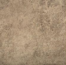Emser Toledo Ceramic Matte/Satin Noce F84TOLENO1313