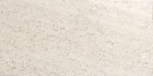 Emser Limestone Presidio Ivory Limestone Honed Ivory L03PRESIV1224H