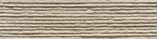 Emser Pacific Rim Concrete Composites Matte Ivory E01PACIIVMXSZ