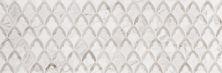 Emser Marquesa Ceramic Satin Floret W35MARQFL1647