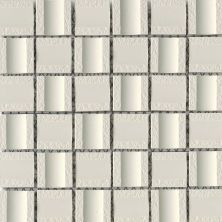 Emser Modan Porcelain Matte White W50MODAWH1212MO2M