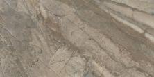 Emser Eurasia Porcelain Matte/Satin Noce F02EURANO1224