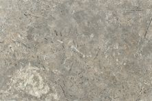 Emser Trav Ancient Tumbled Silver Travertine, Antique & Tumbled Honed, Tumbled & Unfilled Silver T06TRAVSI1624AUT