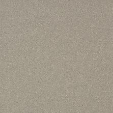 Emser Equarry E Quarry Matte/Satin Beige Q10EQUABE0606