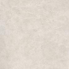 Emser Havana Ceramic Satin White F58HAVAWH1818V3