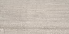 Emser Marble Metro Limestone Honed Cream M05METRCR1224H