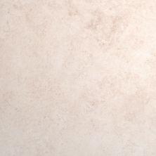 Emser Baja Ceramic Matte/Satin Mexicali F22BAJAME1818