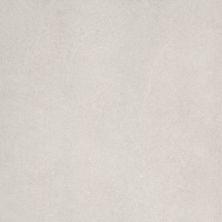 Emser Anthem Ceramic Satin White F58ANTHWH1818V3