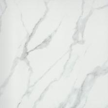 Emser Contessa Porcelain Matte/Satin Dama F15CONTDA2424