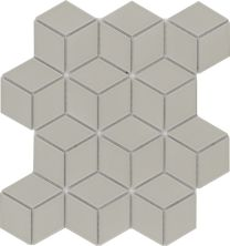 Emser Influence Porcelain Glossy Fawn W95INFLFA1012MCU