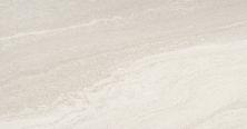 Emser Mood Porcelain Matte Ivory F44MOODIV1223