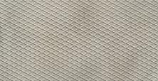 Emser Ironworx Porcelain Matte Ivory F82IRONRIIV1223