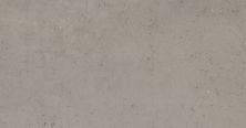 Emser Network Porcelain Matte Gray A40NETWGR1223