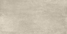 Emser Bb Metal Porcelain Matte/Satin Steel J01BMETST2447