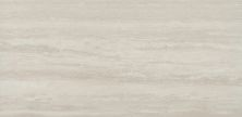 Emser Esplanade Porcelain Matte/Satin Hall F02ESPLHA1735