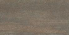 Emser Uptown Porcelain Matte/Satin Hudson A86UPTOHU2447