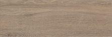 Emser Uddo Ceramic Satin Osaka F58UDDOOS0824V3