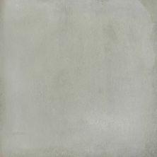 Emser Borigni Porcelain Matte/Satin Gray A41BORIGR3535