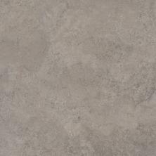 Emser Baja Ceramic Matte/Satin Tecate F22BAJATE1313