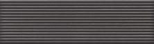 Emser Euphoria Ceramic Satin Ore W30EUPHLIOR0312