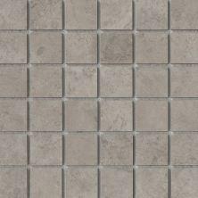 Emser Baja Ceramic Matte/Satin Tecate F22BAJATE1313MO2