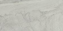 Emser Eurasia Porcelain Matte/Satin Bianco F02EURABI1224