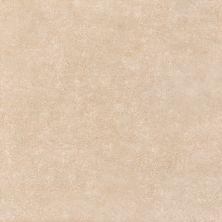 Emser Cadiz Ceramic Espera F55CADIES1616