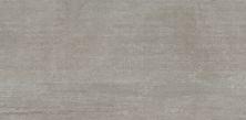 Emser Hangar Porcelain Matte Smoke A40HANGSM2347