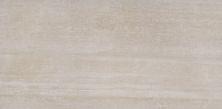 Emser Hangar Porcelain Matte Sand A40HANGSA2347