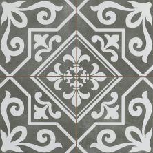Emser Nostalgia Ceramic Matte Saga F26NOSTSA1818