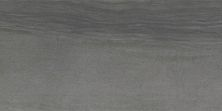 Emser Sandstorm Porcelain Matte Sahara F02SANDSA1224
