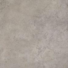 Emser Baja Ceramic Matte/Satin Tecate F22BAJATE1818