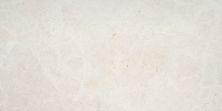 Emser Summit Marble Honed Ivory M06SUMMIV1224H