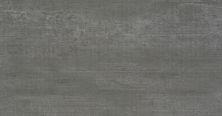 Emser Hangar Porcelain Matte Coal A40HANGCO1223