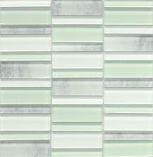 Emser La Vie Glass Glossy Sea W13LAVISE1212MO