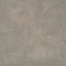Emser Xtra Porcelain Stained Taupe B11XTRASTT2424