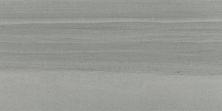 Emser Sandstorm Porcelain Matte Mojave F02SANDMO1224