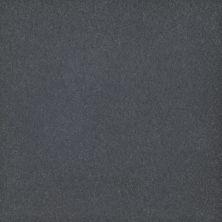 Emser Xtra Porcelain Matte Basalt Black B11XTRABAB2424