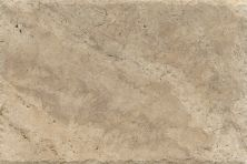 Emser Trav Chiseled Umbria Savera Travertine, Antique & Tumbled Chiselled Umbria Savera T06TRAVUS1624UBC