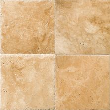 Emser Trav Chiseled Umbria Savera Travertine, Antique & Tumbled Chiselled Umbria Savera T06TRAVUSBANDUBC