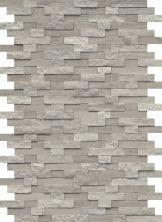 Emser Feature Marble Splitface Silver P99FEATSI1218MO