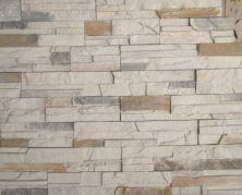 Emser American Rockies Concrete Composites Natural Split Face Montreal E51AMERMOMXSZ