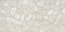 Emser Mood River Porcelain Matte/Satin Ivory F44MOODRIIV1223