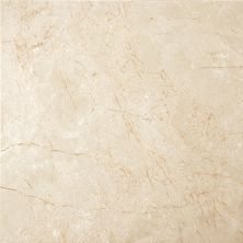 Emser Marble Crema Marfil Classico Marble Polished Crema Marfil Classico M11CREMMA1212C
