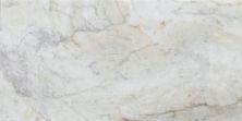 Emser Marble Kalta Fiore Marble Polished Kalta Fiore M05KALTFI1224