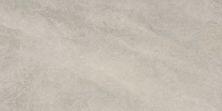 Emser Trovata II Porcelain Matte Diary F50TROVDI1224